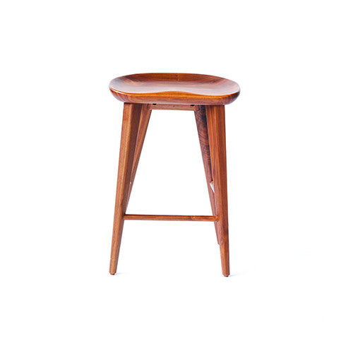 Taburet Counter Stool