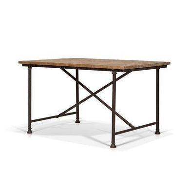 Pierson Dining Table