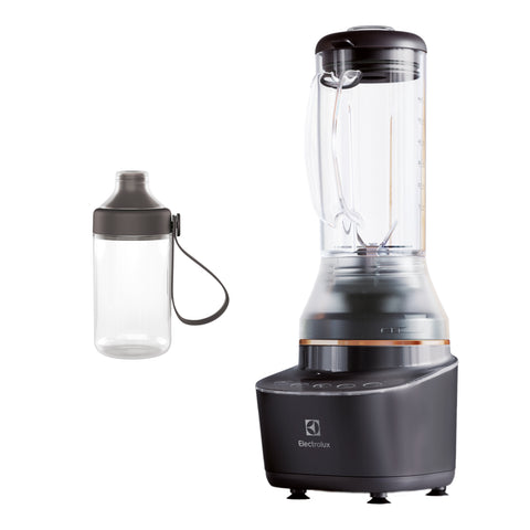 Electrolux E7CB1-4GB Compact Smoothie Blender