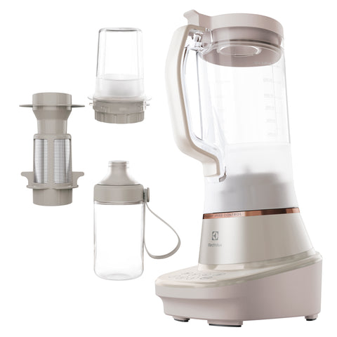 Electrolux E7TB1-8SSM Explore 7 Smoothie Blender