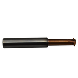 "1/2"" Carbide Thread Mill - 60 Degree"