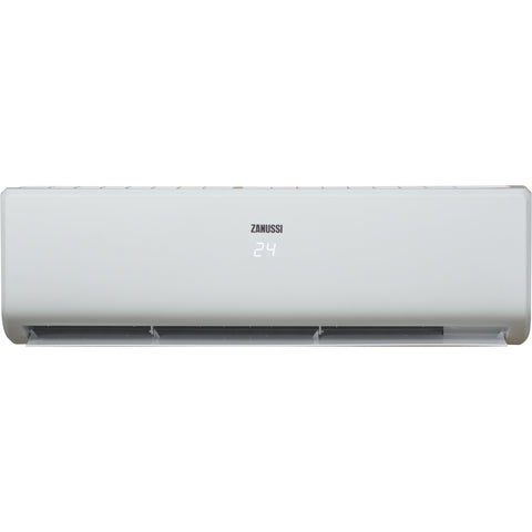 SPLIT AIR CONDITION 2.25 HP (COOLING) DIGITAL 18K CO