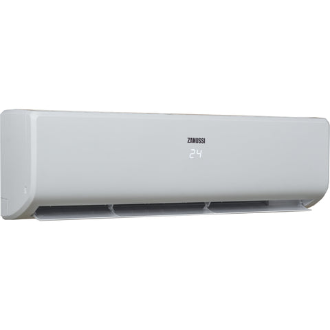 SPLIT AIR CONDITION 3.0 HP (COOLING) DIGITAL 24K