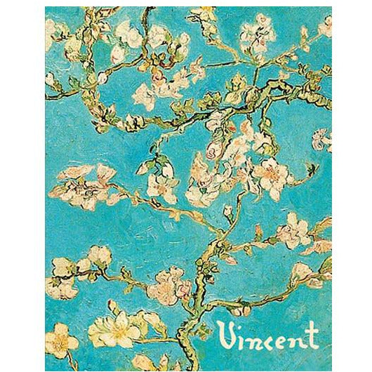 vincent-van-gogh-floral-boxed-note-cards
