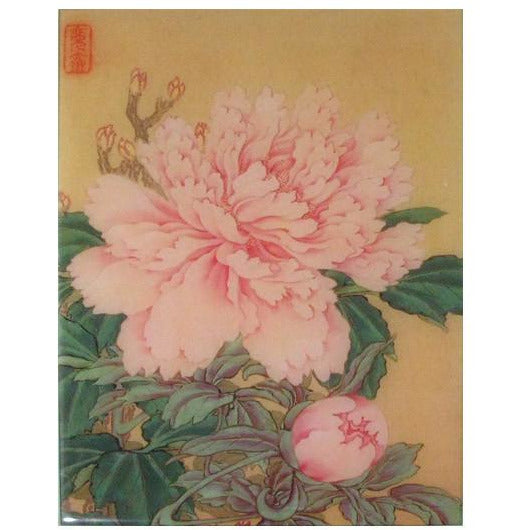 japanese-peonies-lacquer-box
