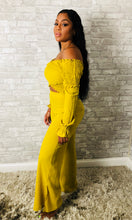 Load image into Gallery viewer, [All_the_Feels_Dress] - The Carib Honey Collection