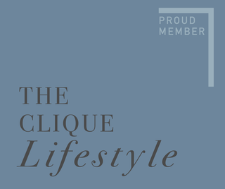 Snapdragon Edinburgh The Clique Lifestyle member logo