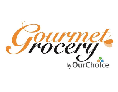 Gourmet Grocery By OurChoice