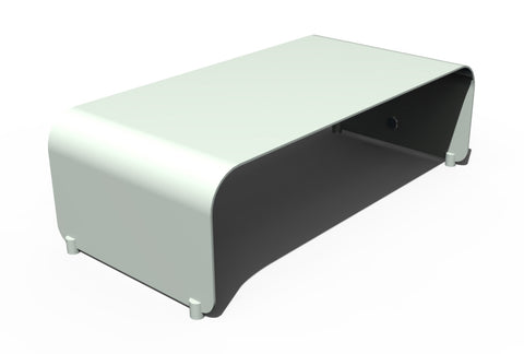 F001 Low Table