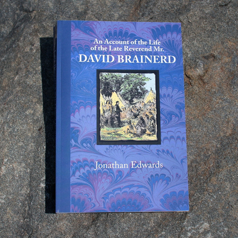 Life of David Brainerd C-7202