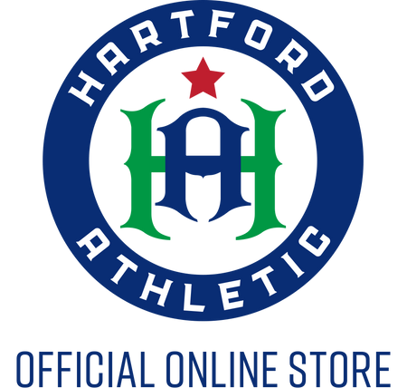 Hartford Athletic Team Shop