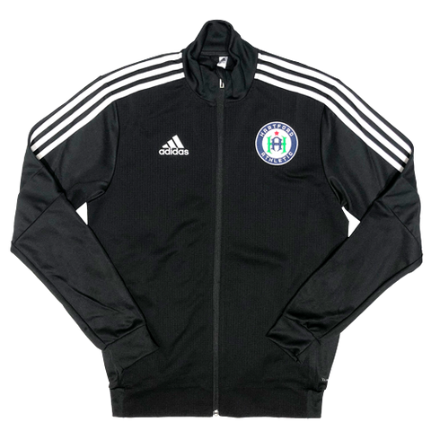 Authentic On-Field Training Jacket