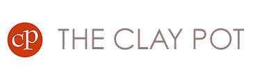 From its beginnings as a ceramics studio, The Clay Pot has evolved over the past 50 years into one of the most talked-about jewelry stores in New York. Now located on Spring Street in Manhattan, we represent 100+  jewelry designers. If its an engagement ring or a new pair of hoops. We are all about the jewelry!