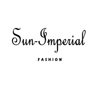 SUN-IMPERIAL FASHION