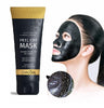 CHACOAL™ BLACK CHARCOAL PEEL OFF MASK