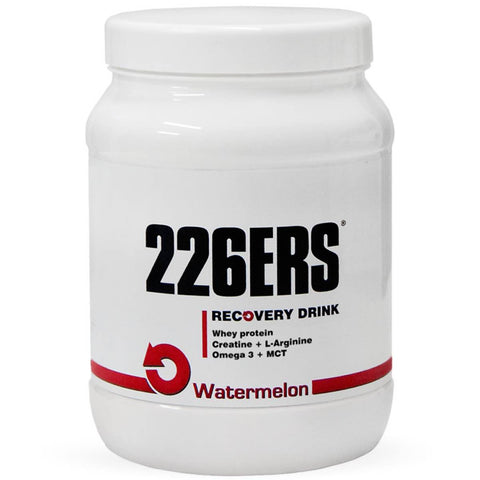 products/226ERS_Recovery-2.jpg