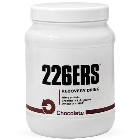 products/226ERS_Recovery.jpg