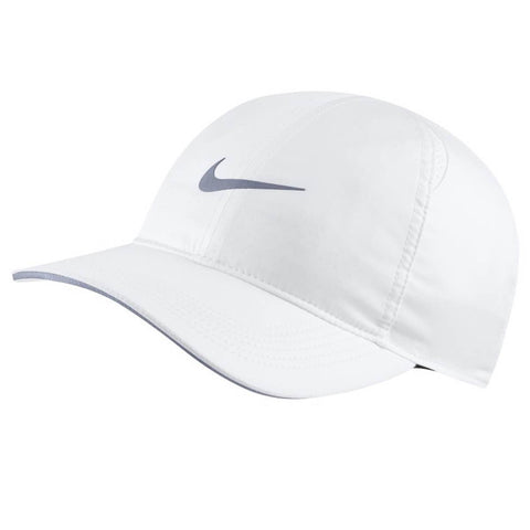 Gorra Nike Aerobill Featherlight