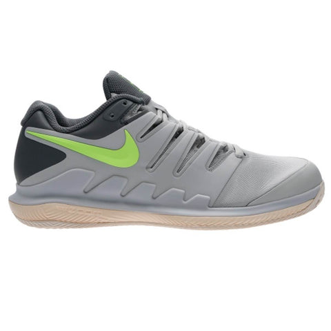 Zapatillas Nike Air Zoom Vapor X Clay