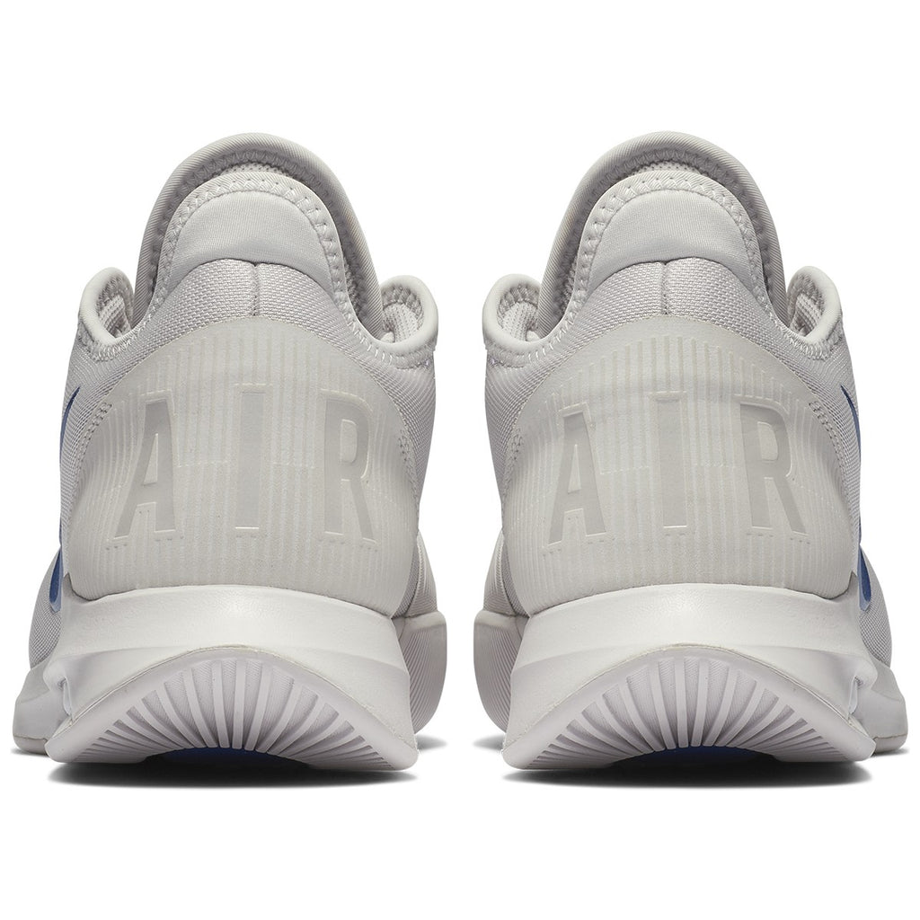 Zapatillas de tenis Nike Air Max Wildcard All Court
