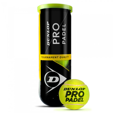 products/bote-pelotas-dunlop-pro-padel-nuevo-packaging.jpg