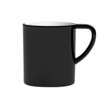 Load image into Gallery viewer, Bond Mug