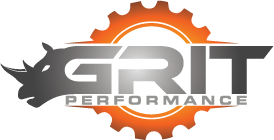 Grit Performance