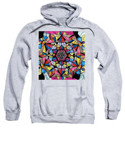 Load image into Gallery viewer, Perceive - Sweatshirt