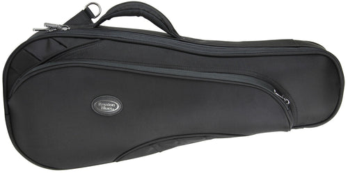 RB Continental Tenor Ukulele Case - Midnight Series
