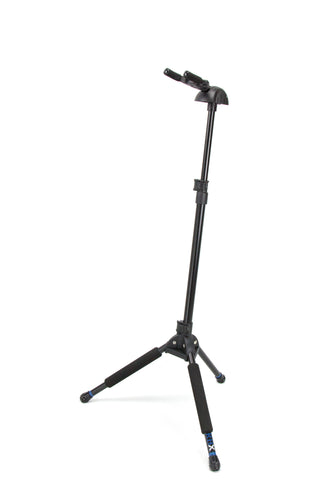 RBXS Auto Yoke Hanging Guitar Stand