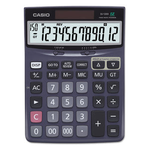 ESCSODJ120D - Dj120d Calculator