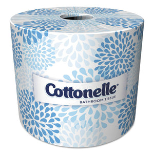 ESKCC13135 - Two-Ply Bathroom Tissue, 451 Sheets-roll, 20 Rolls-carton