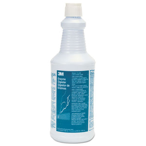ESMMM34753 - Enzyme Digester, 32 Oz Bottle, 384-carton