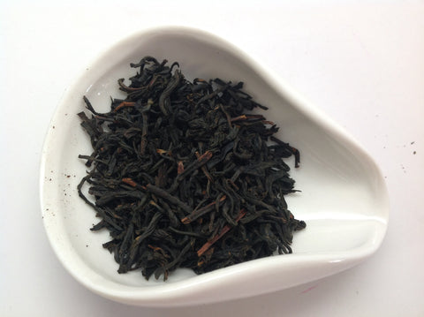 Earl Grey Tea ( Jasmine, Rosie and Bergamot Flavor)
