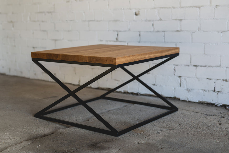COFFEE TABLE 040