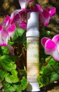 Weekend Warrior Oil Free Serum