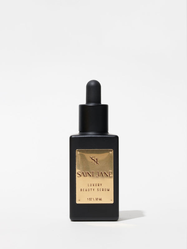 Luxury Beauty Serum
