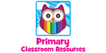 Primary Classroom Resources