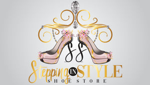 Stepping In Style LLC