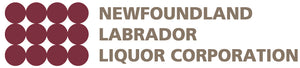 Newfoundland and Labrador Liquor Corporation