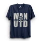 HS- MAN UTD (NAVY-WHITE)