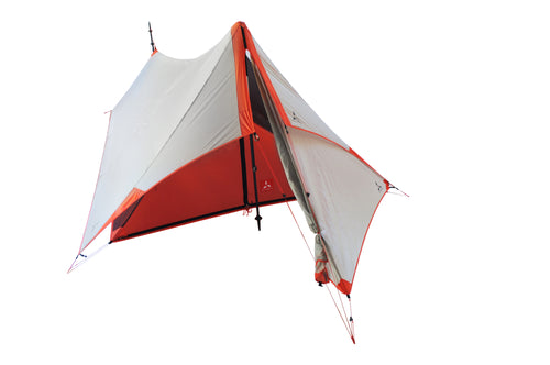 SplitWing Tent Bundle