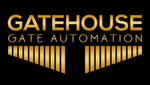 gatehousesecurity