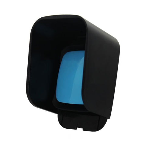 Wireless Exit button