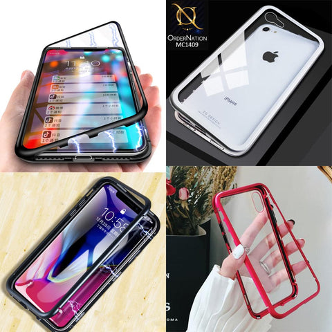 products/IPhone_x_Mc1409_4_Black_13_RED_16_Silver_Luxury_Aluminum_Shine_Botye_Brand_King_Magnetic_Case_68afe015-1e24-46d9-ad0d-fff29972374d.jpg