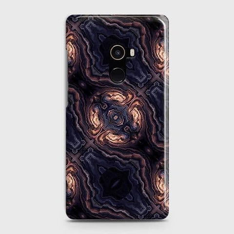 Source of Creativity Trendy Case For Xiaomi Mi Mix 2