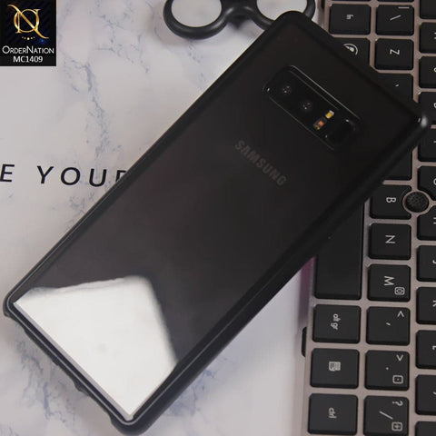 products/mc1409-note8-black-1.jpg