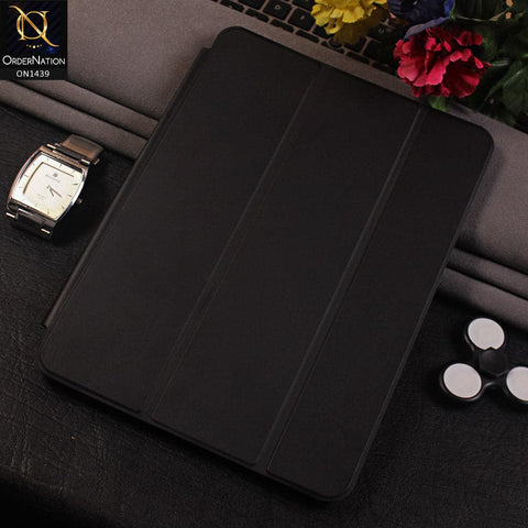 products/on1439-ipadpro11-black.jpg