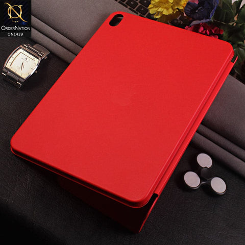 products/on1439-ipadpro11-red-1.jpg
