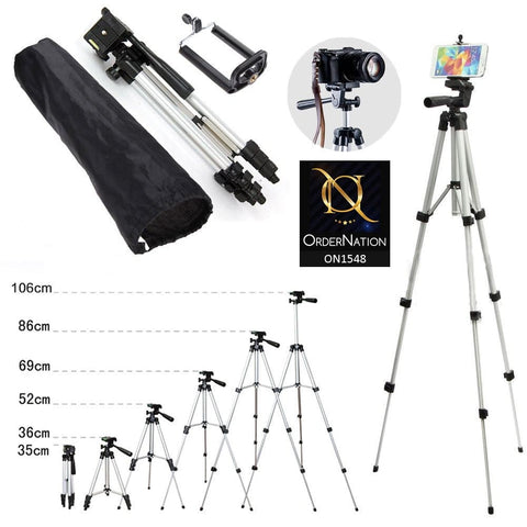 products/on1548-tripod-collage_a2414e28-5a2f-4bc0-be0d-4816b5a5e6ee.jpg
